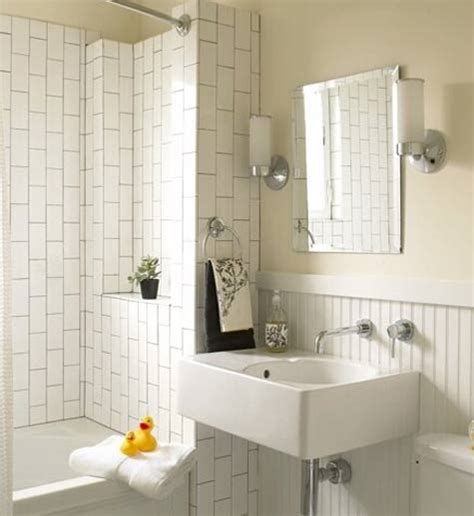 Plain Bathrooms by 5 Basic Plumbing Tips Everyone Should