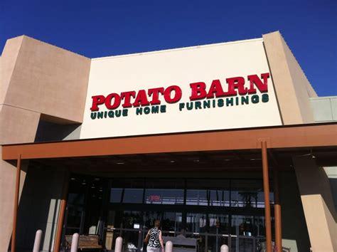 Potato Furniture Store potato barn closed furniture stores 9190 e indian