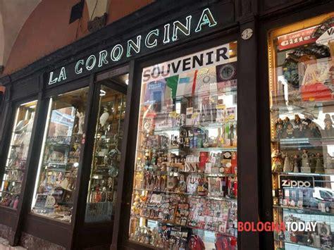 librerie esoteriche roma la coroncina il negozio pi 249 antico di bologna