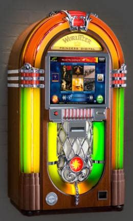 Crosleys Digital Jukebox With Itunes Interface And Server by 22 Best Room Ideas Images On