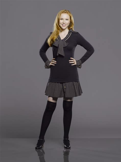 molly c quinn says season 8 of castle is on steroids castle tv series molly c quinn as alexis castle dvdbash