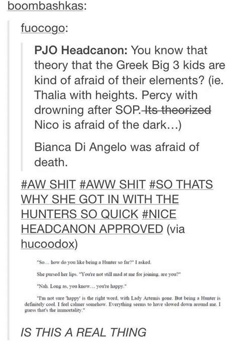1000+ ideas about Percy Jackson Nico on Pinterest | Nico