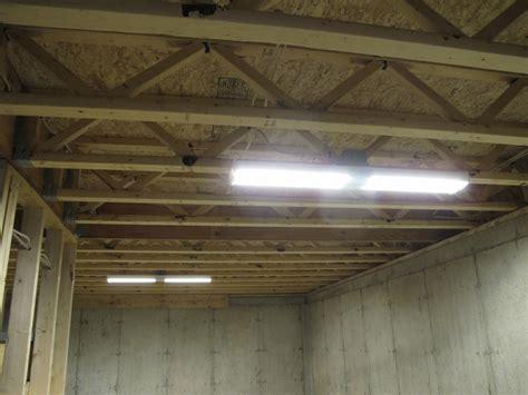 led basement lighting basement led lighting lilianduval