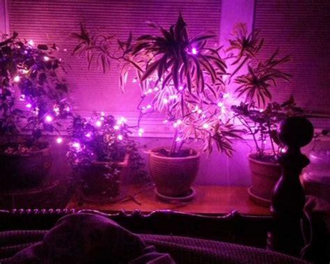 romantic purple bedroom ideas romantic purple bedroom lighting ideas quecasita