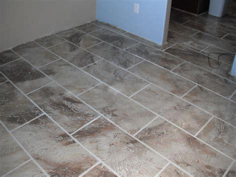 concrete overlay flooring tile finish tucson az arizona decorative concrete contractors