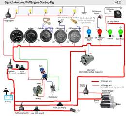 4 best images of engine run stand wiring diagram vw engine wiring diagram engine test stand