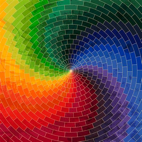 und colors shesotechytuesday the impact of the color of emotion