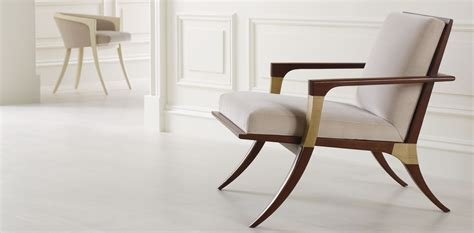 High End Furniture High End Furniture Is Best Goodworksfurniture