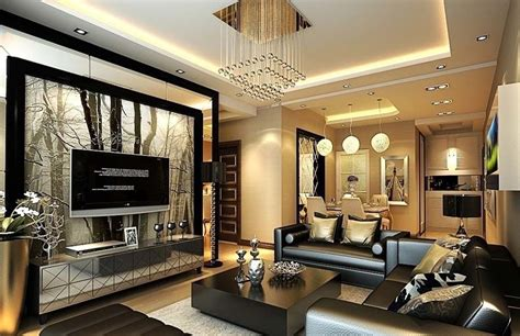 reddit interior design interior design reddit 2017 2018 cars reviews