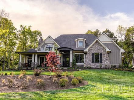 craftsman house plans with bonus room country cabin house plans low country house plans cozy cottage house plans