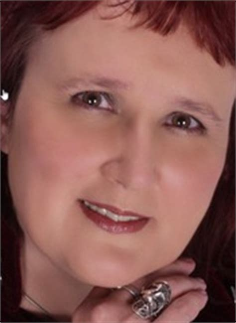 pathways valdemar books author mercedes lackey biography and book list