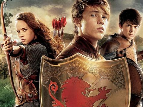narnia film peter prince caspian william moseley wallpaper 1359162 fanpop