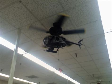 helicopter ceiling fans helicopter ceiling fan do want pics