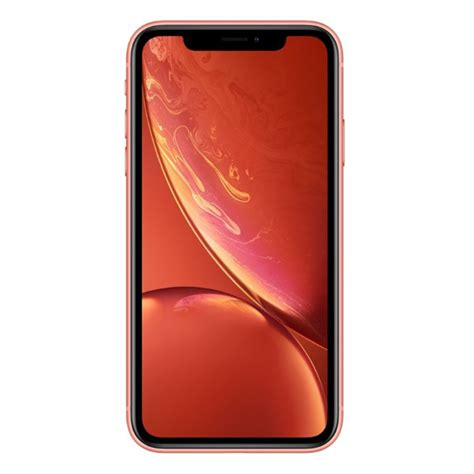 1 iphone xr price apple iphone xr price in malaysia rm3599 mesramobile