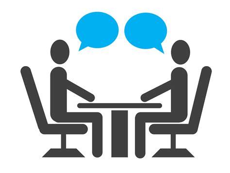 preguntas para una entrevista profesional terapiaenred entrevista laboral iii preguntas profesionales