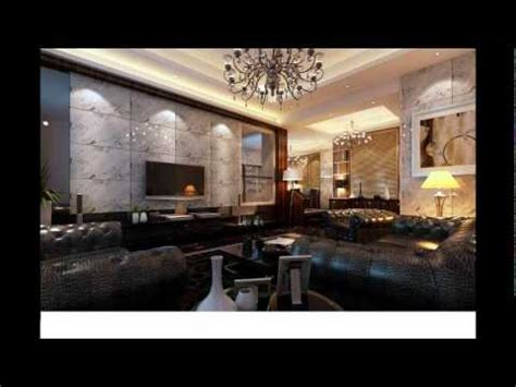 home interior design india youtube fedisa interior interior exterior magazine india home