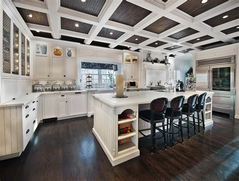 kitchen ceiling ideas interior design ideas home bunch interior design ideas