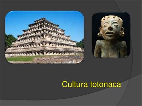 cultura de letonia la enciclopedia cultura totonaca