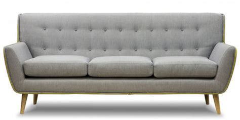 retro style couches out out original midcentury style richard sofa and