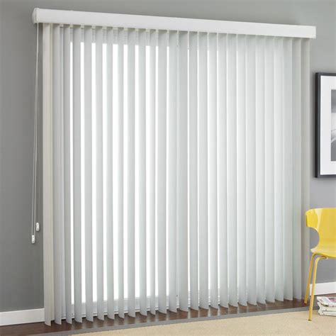 window treatments with vertical blinds how to clean vertical blinds