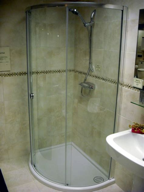 bathroom corner shower ideas tiled corner shower ideas 2015 2016 fashion trends 2016 2017