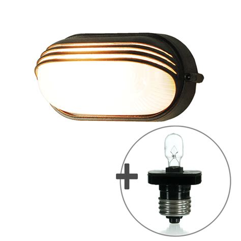 Low Voltage Patio Lights Tp Lighting Outdoor Low Voltage Wall Lighting Location Light Tpl4008 L Ebay