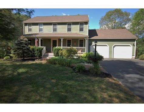 25 homes for sale in mendon ma mendon real estate movoto