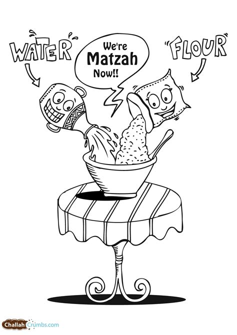coloring pages passover print passover meal coloring pages