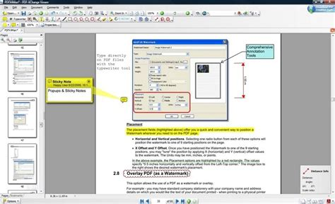 compress pdf for web viewing 10 free tools to manipulate your pdf documents techglimpse