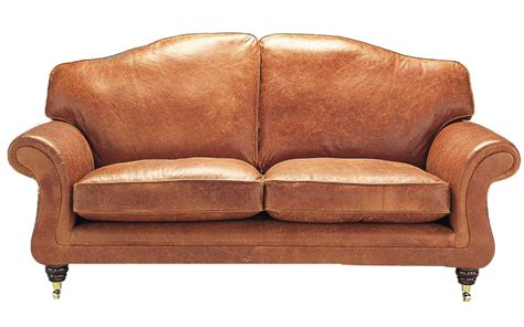 quality leather sofas smalltowndjs