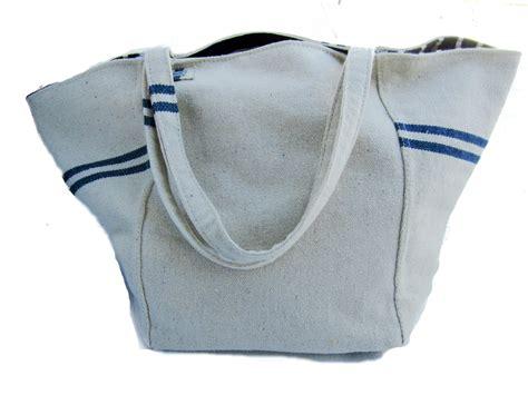 bag sac de xl