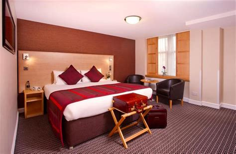 standard hotel room strand palace hotel compare deals