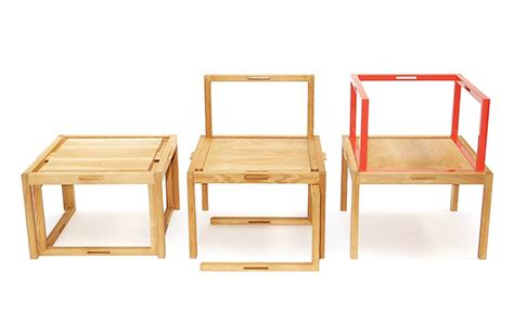 modular furniture modular furniture collection by jiahao liao adapts with