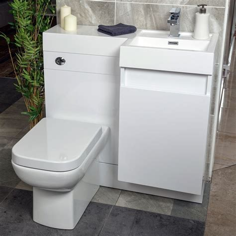 toilet and sink combination unit 28 images home decor toilet sink combination unit toilet