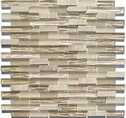 glass mosaic tile backsplash gs4002 12x12 bathroom