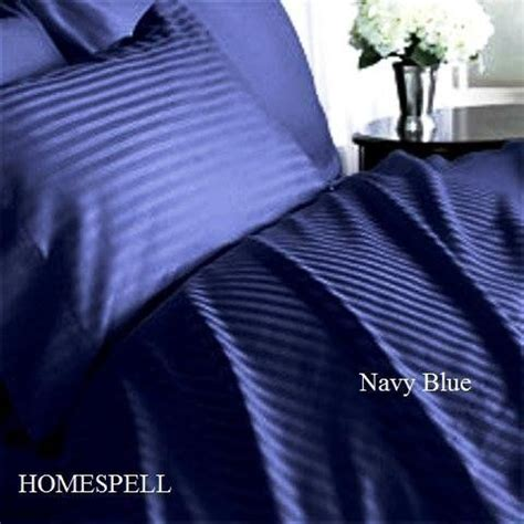 what happens if you wash a down comforter 27 best images about bedding comforters sets on