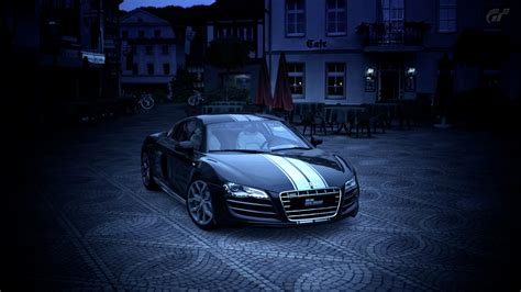 Car Wallpaper Hq 3d And Black by Black Wallpapers Best Wallpapers