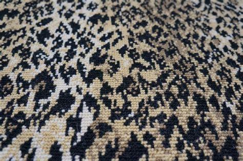 orange animal print rug 28 best images about animal print carpet rugs runners on carpets wool and rug runner