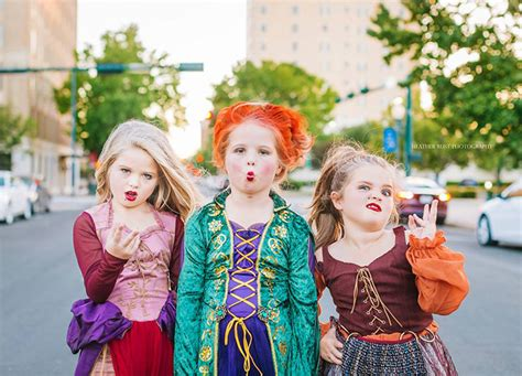 sisters     hocus pocus witches