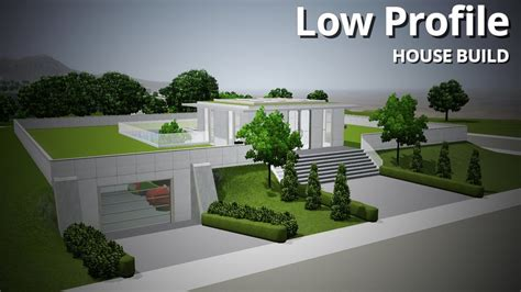 can i buy a house with low income low income buy house 28 images low income home buying programs bittorrentuber how