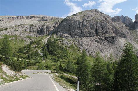 Urlaub Alpen Hütte by Berge Und P 228 Sse Der Alpen