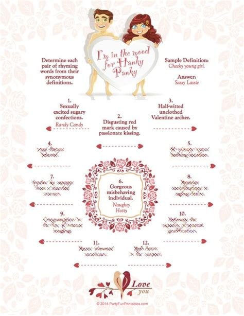 valentines day activities for couples and ideas