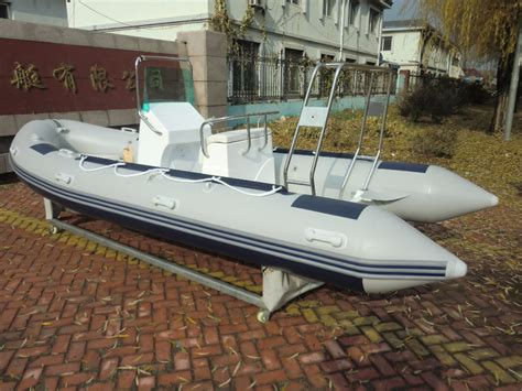 boat certification aluminum hull material and ce certification aluminum boat