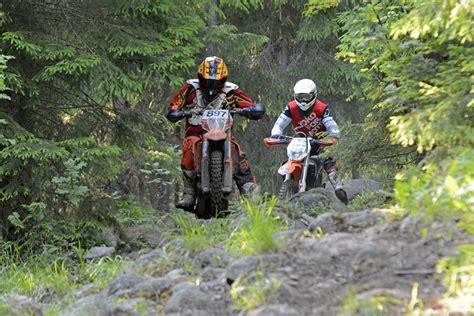 enduro challenge racepros enduro challenge jatkuu
