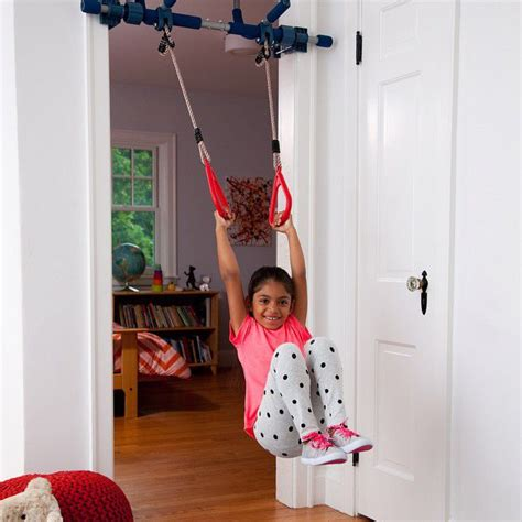 swing sets adults can use help your family stay active this fall and winter turn a