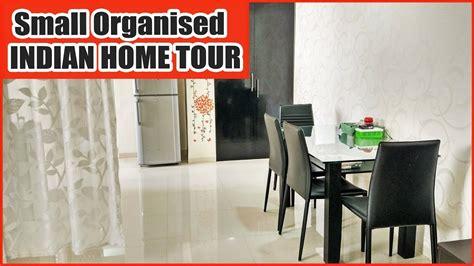 indian home  small home organization decor ideas