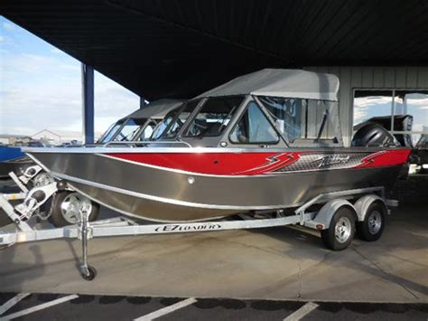 weldcraft boat dealers idaho weldcraft new and used boats for sale