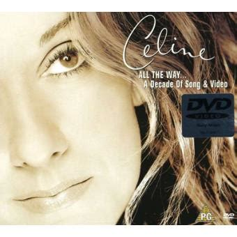 260518 ca line dion all the way c 233 line dion c 233 line dion celine dion all the way a