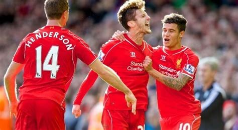 arsenal totalsportek liverpool 3 0 exeter city highlights fa cup 2016