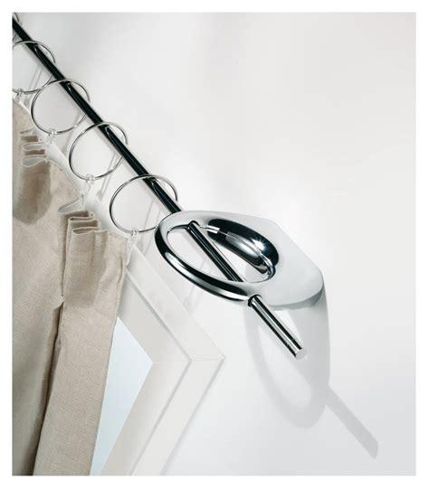 bastoni per tende arquati arquati genova shaida bastoni in acciaio bastoni casa